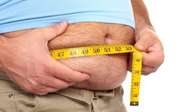 Apa Perbedaan Kegemukan Dengan Obesitas?