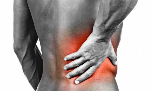 DOMS: Penyebab Tubuh Terasa Pegal dan Nyeri Setelah Berolahraga
