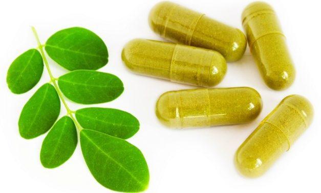 Apa Obat Herbal Kanker Serviks?