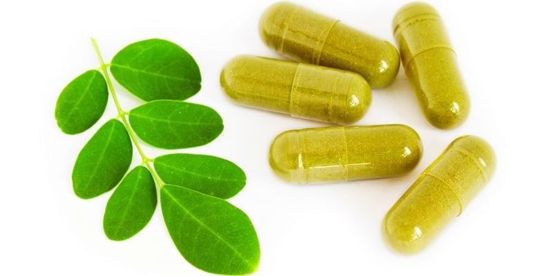 Apa Obat Herbal Kanker Serviks? • Deherba.com