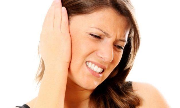 Swimmer's Ear, Infeksi Telinga Akibat Berenang