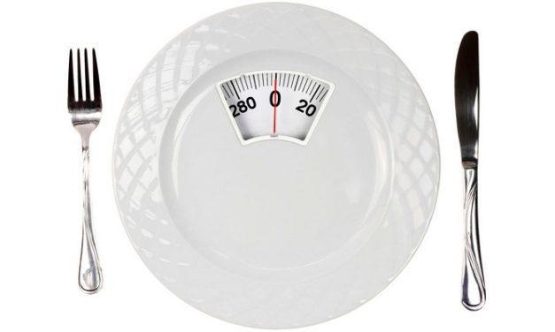 Penyebab Anoreksia Nervosa: Kelainan Perilaku Makan karena Takut Gemuk