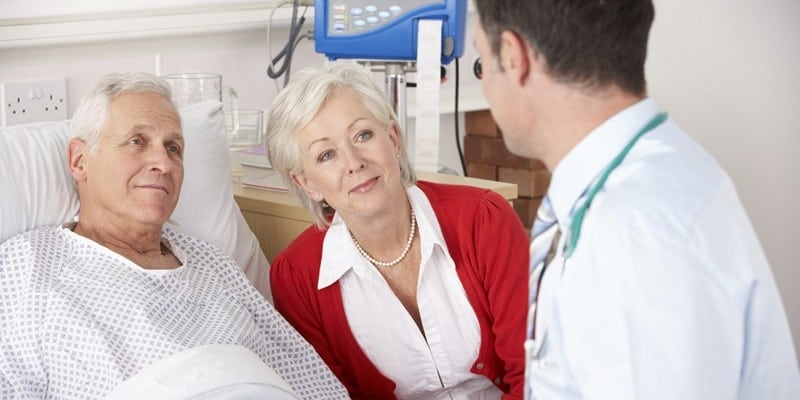 pengobatan kanker ginjal