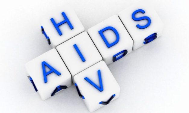 AIDS dan HIV: Info Seputar Gangguan Imunodefisiensi