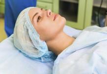 Pengobatan Kanker Vagina
