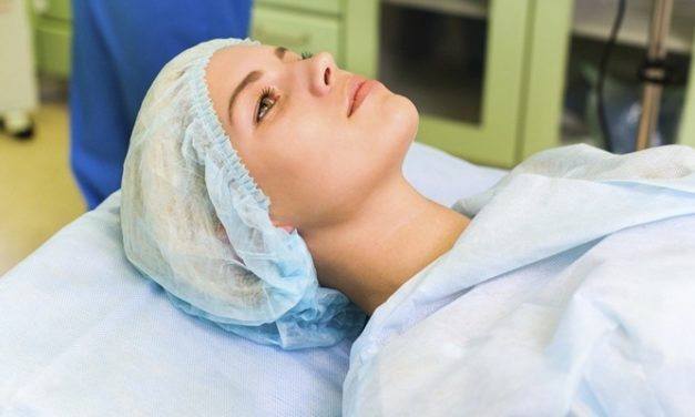 Pengobatan Kanker Vagina Yang Tersedia