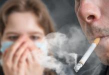 Penyebab Kanker Tenggorokan – Penyebab Kanker Nasofaring