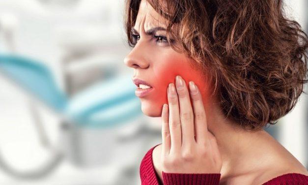 Dry Socket: Sakit Gusi setelah Cabut Gigi