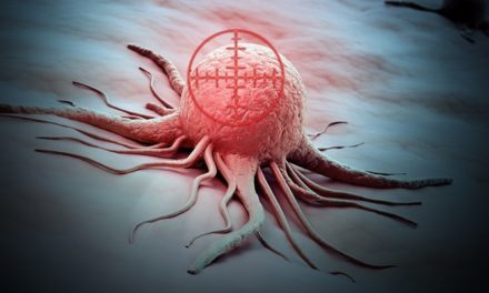 Apa Penyebab Tumor Testis?