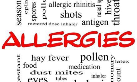 Pengobatan Alergi Yang Tersedia Saat Ini