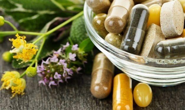 Apa Itu Obat Anemia?