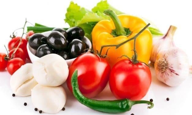 Macam-Macam Vitamin dan Fungsi Vitamin (Bagian Ke-1)