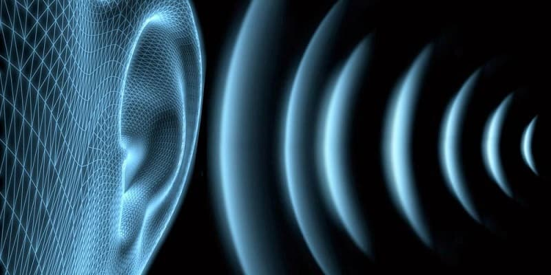 Penyebab Gangguan Pendengaran