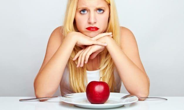 Cara Menurunkan Berat Badan Tanpa Diet Makanan
