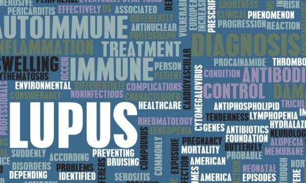 Kenal Lebih Dalam mengenai Penyakit Lupus