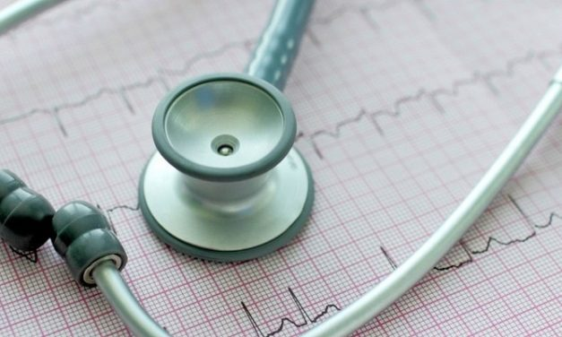 Aritmia Jantung: Ketika Detak Jantung Bermasalah