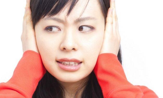 Sensitif dengan Suara? Bisa Jadi Itu Akibat Misofonia