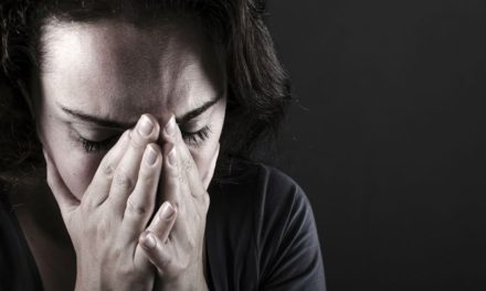Bipolar Disorder: Siapa yang Berisiko Mengalaminya?