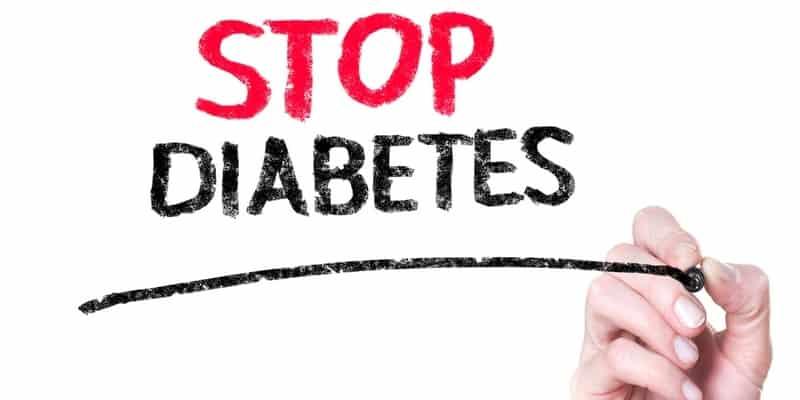 Tips untuk Mencegah Komplikasi Diabetes