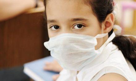 Tips untuk Pencegahan TBC