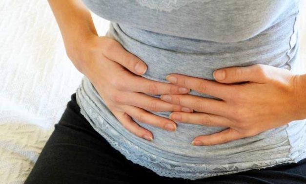 Waspadai Gejala Gastritis dan Lakukan Penanganan Secepatnya!