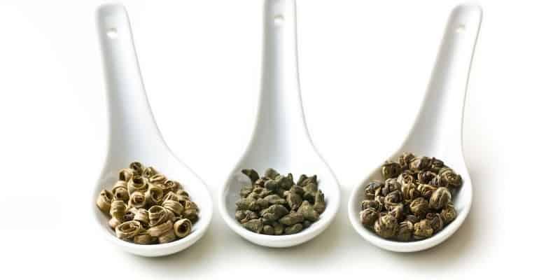 Apa Obat Herbal Ejakulasi Dini Terbaik?