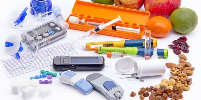 Apa Obat Herbal Diabetes Terbaik?