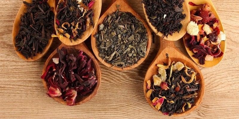 Apa Obat Herbal Tukak Lambung Terbaik?