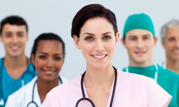 Mengapa Anda Tidak Perlu Takut Pergi ke Dokter?