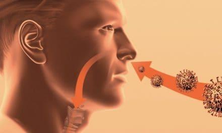 Kenalilah Beragam Penyebab Flu!