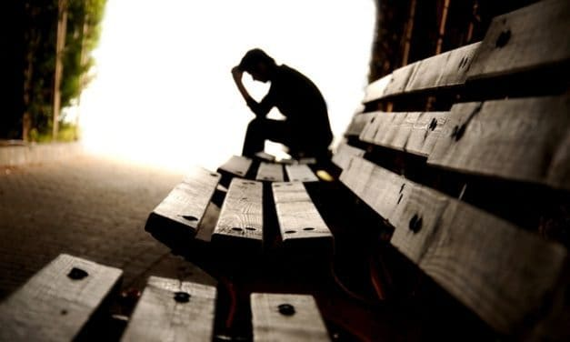 Rasa Kesepian Bisa Merugikan diri Anda: Bagaimana Cara Mengatasi Kesepian?