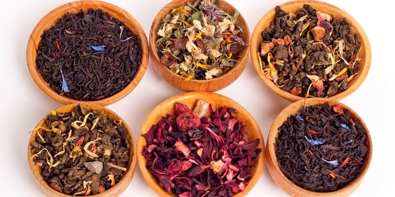 Apa Obat Herbal Sembelit Terbaik?