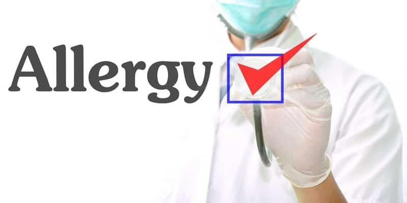 Apa Obat Herbal Alergi Terbaik?