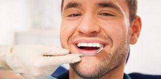 Pemasangan Behel Gigi atau Kawat Gigi