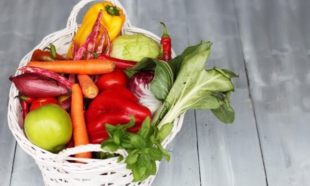 Apa Sajakah Manfaat Vitamin A bagi Tubuh?