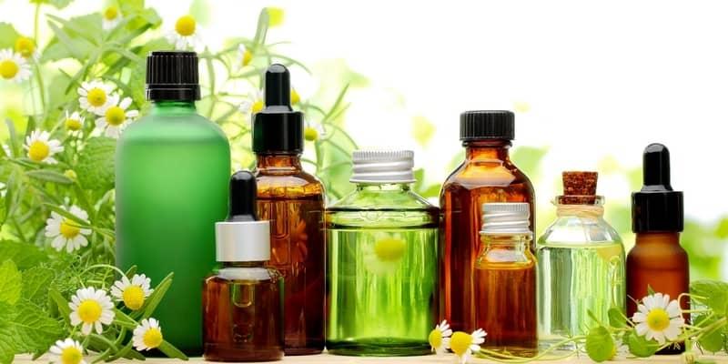Apa Obat Herbal Lemah Syahwat Terbaik?