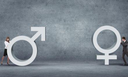 Penyakit Menular Seksual: Apa yang Perlu Diketahui?