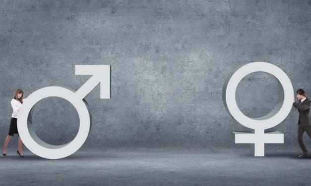 Penyakit Menular Seksual—Apa yang Perlu Diketahui?