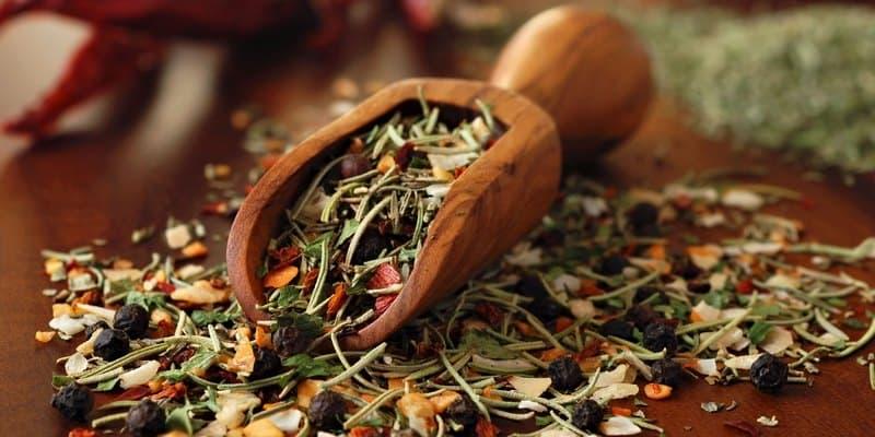 Apa Obat Herbal Gagal Jantung Terbaik?