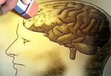 Penyembuhan Alzheimer