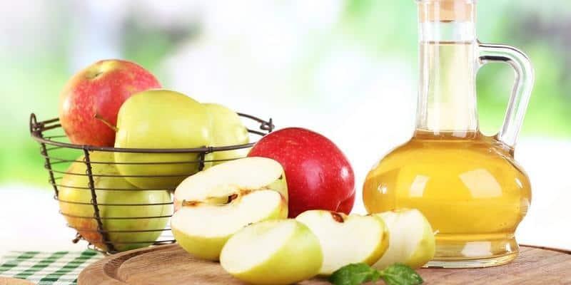 Apa Obat Herbal Kutu Air Terbaik?