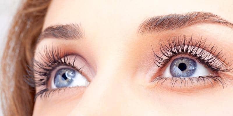 Apa Obat Herbal Kutil Mata Terbaik?