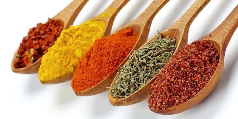 Apa Obat Herbal Kista Bartholin Terbaik?