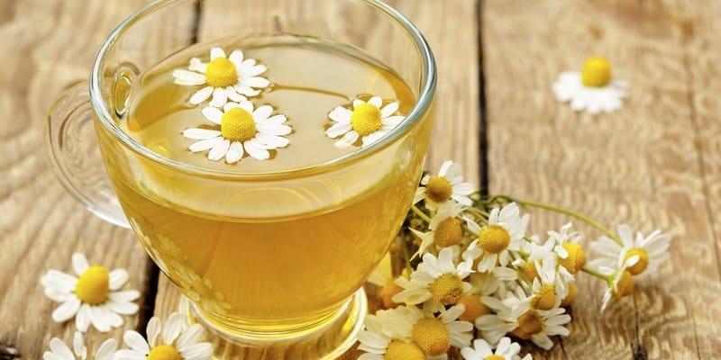 Apa Obat Herbal Radang Tenggorokan Terbaik?
