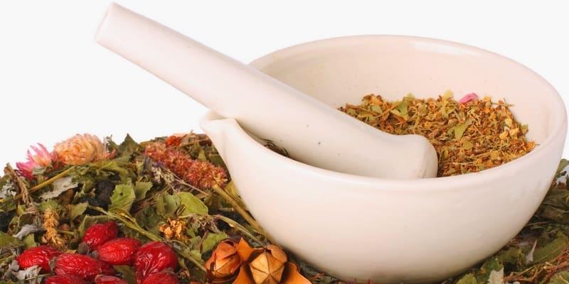 Apa Obat Herbal Neuroma Akustik Terbaik?
