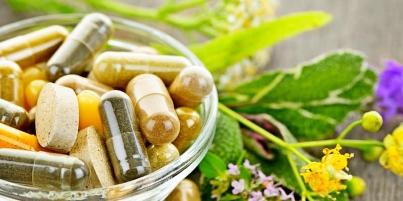 Apa Obat Herbal Kesuburan Pria Terbaik?