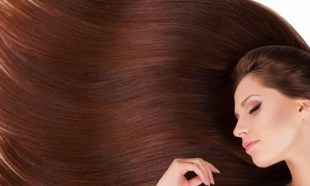 Cara Menebalkan Rambut dengan Cepat Tanpa Obat