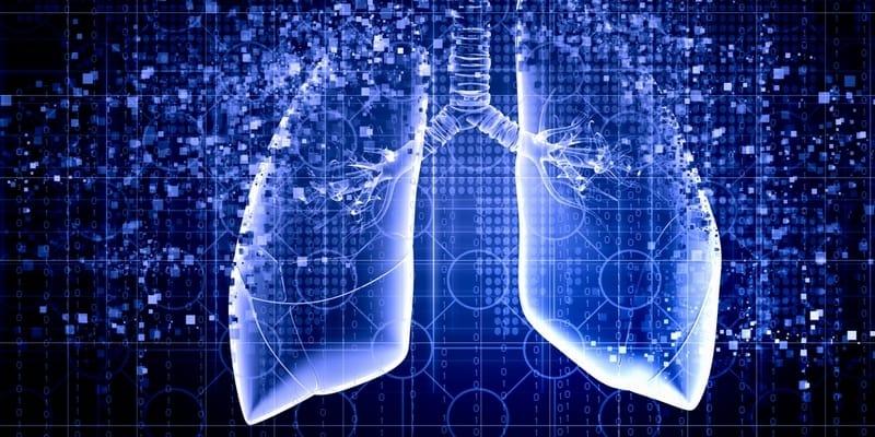 Apa Obat Herbal TBC Terbaik?