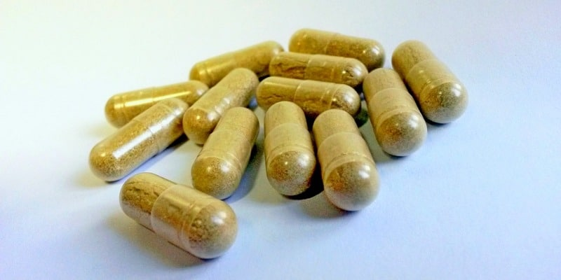 Apa Obat Herbal Kanker Lidah Terbaik?
