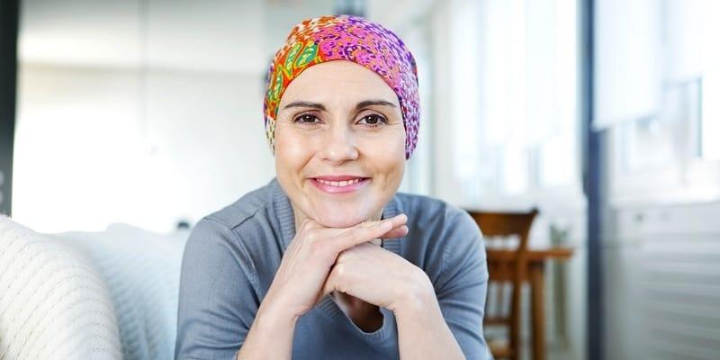 Apa Obat Herbal Kanker Lambung Terbaik?